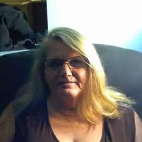 Donna Fay Rupe