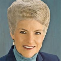 Carolyn M. Prince