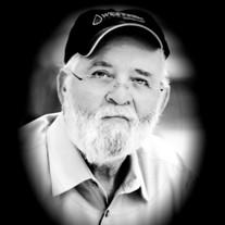 Dennis L Herrera