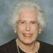 Lola  Cook Schneider