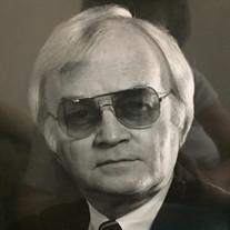 Bob  Belshee