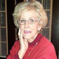 Sylvia Register