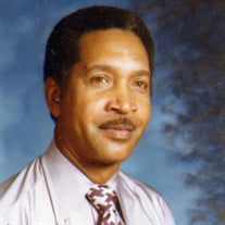 John A. Sellers