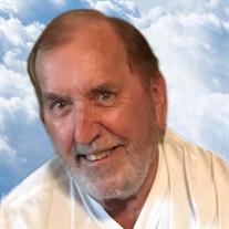 Dennis D. Flaugh