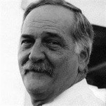 Frank Roland Kampmann