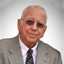 Dennis John Kenkel
