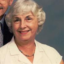 Anne  Ragan  Baker