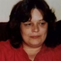 Jeroldine Elaine Wilczak