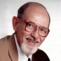 Robert C. O'Neill