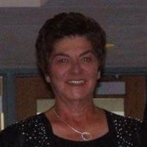 Barbara Jean Maslow