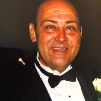 William Arado