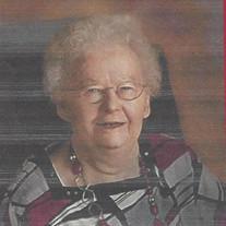 Phyllis V. Quinn