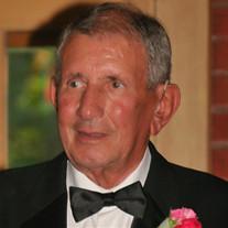 John J. DiLallo Sr.