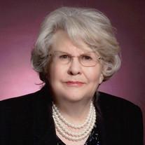 Doris S. Harkrader