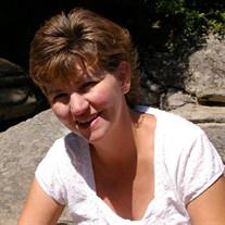 Beth Anne Franklin Abrams