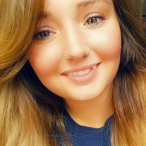 Shayla Renea Nelson
