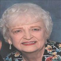 Della Marie Bryan