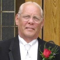 Michael F. DeBruyn