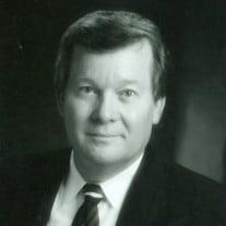 Kenneth Ray Chambers