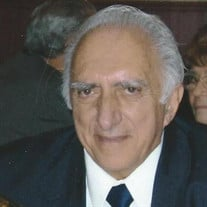 Anthony Salvatore Lipari