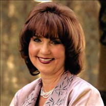 Linda Gaye White