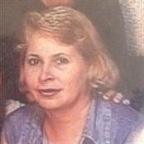 Millie  Kilgore Jimenez