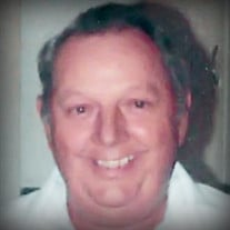 "Arthur P. ""Dewey"" Hopkins, 79, of Hornsby, TN"