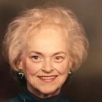Mrs.  Janet  Eleanor Consorti
