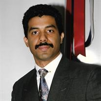 Abiud C. Ramos-Pinero  Sr.