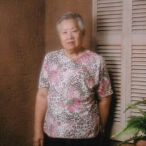 Yau Hang Ho