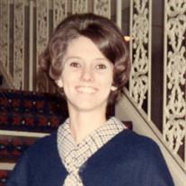 Peggy S. Halbrook