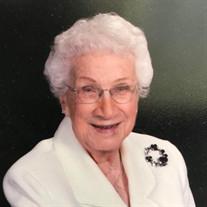 Ethel L. Miles