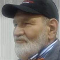 George Edward Zitzelberger