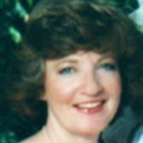 Linda Uellner