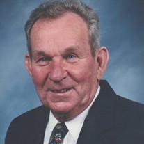 John  C. Bess