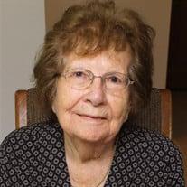 Marian Brockpahler