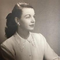 Dora Kenyon Brumfiel