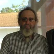 Mr. John C. Freeman