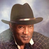 Mr. Vernon Lee  Johnson Jr.
