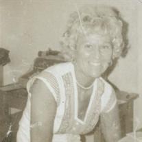 Virginia Short