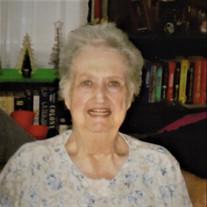 Patricia M. Truskowski