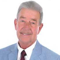 Robert Dean Jr.