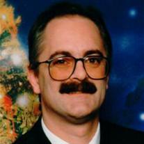 Robert F. (Rob) Quimby II