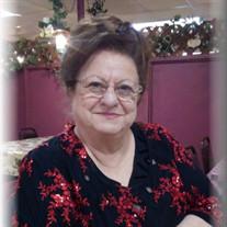 Mrs. Janice L. Draffen