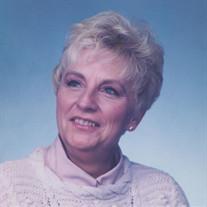 Kathleen S. Van Tassell