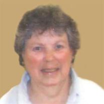 Dorothy  J. Bledsoe