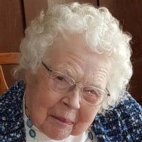 Lois E. Hobert