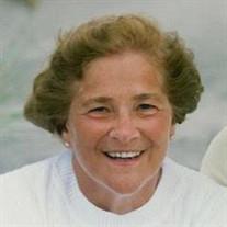Angeline M. Quinn