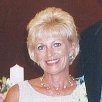 Sydney Suzan Muegge