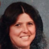 Catherine D. Rikard
